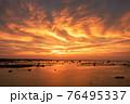 伊良部島 76495337