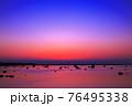 伊良部島 76495338