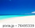 前浜ビーチ 76495339