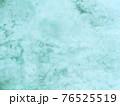 古くかすれた水色の壁 - 複数のバリエーションがあります 76525519