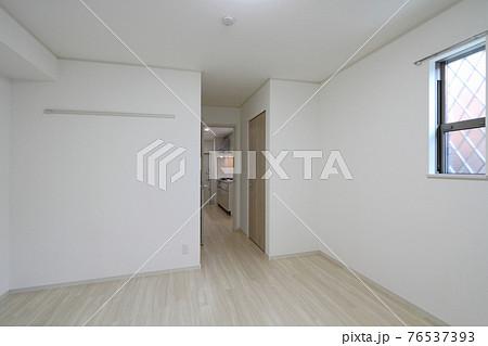 ワンルームマンション 76537393