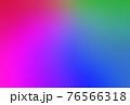 鮮やかで美しいグラデーション-02 76566318