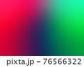 鮮やかで美しいグラデーション-05 76566322