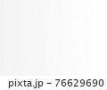 ハーフトーン ぼかし (背景素材) グレー 76629690