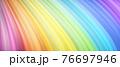 抽象的な背景 76697946