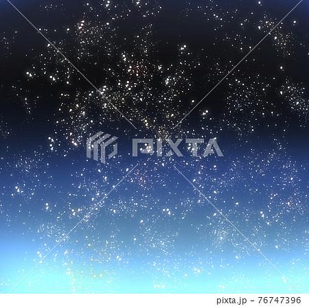 星空 76747396