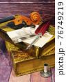 古書と絵葉書 76749219