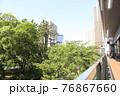 飯田橋の街並み 76867660