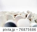 タブレット 錠剤 76875686