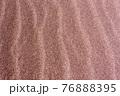 Background photo of desert sand 76888395