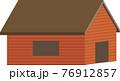 木造の家 76912857