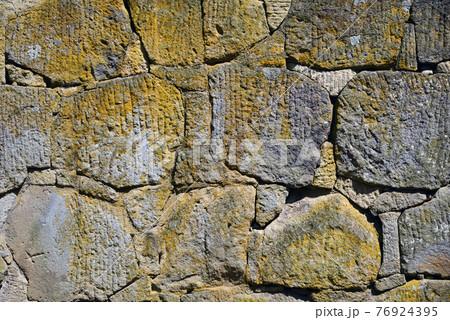 石垣 76924395