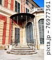 Genoa Nervi Parks liberty building villa 76977361