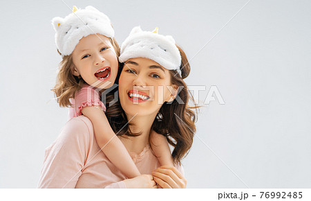 Happy mother's day 76992485