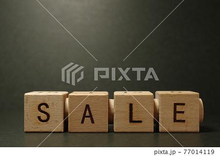 セール SALE 売り出し バーゲン 値下げ 特価 77014119