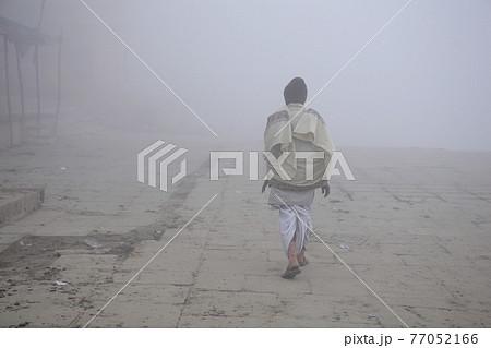 インド 人物 77052166