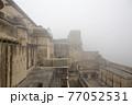 インド 建物 風景 77052531
