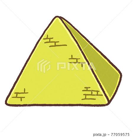 R:もっとメルヘンなエジプト旅行 ピラミッド 77059575