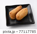 いなり寿司 77117785