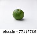 かぼす 77117786