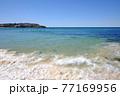 シドニーで最も美しい景色のBondi to Coogee Coastal Walk(ボンダイビーチ) 77169956