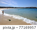 シドニーで最も美しい景色のBondi to Coogee Coastal Walk(ボンダイビーチ) 77169957