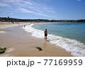 シドニーで最も美しい景色のBondi to Coogee Coastal Walk(ボンダイビーチ) 77169959