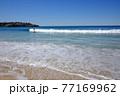 シドニーで最も美しい景色のBondi to Coogee Coastal Walk(ボンダイビーチ) 77169962