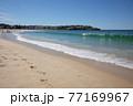 シドニーで最も美しい景色のBondi to Coogee Coastal Walk(ボンダイビーチ) 77169967