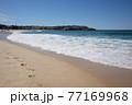 シドニーで最も美しい景色のBondi to Coogee Coastal Walk(ボンダイビーチ) 77169968