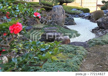 奥の細道結びの地:大垣散策・24(岐阜県大垣市) 77214827