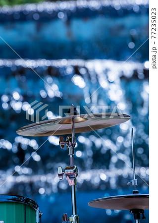 名古屋坂越噴水 77235023