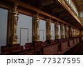 オーストリア ウィーン 楽友協会 黄金のホール 77327595