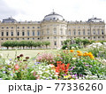 【ドイツ】ビュルツブルグ レジデンツ 宮殿 77336260