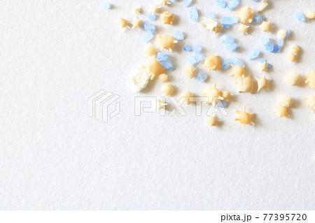 星砂 77395720