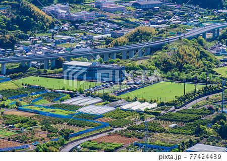 (静岡県)清水ナショナルトレーニングセンター J-STEP 77424439