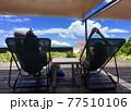 ビーチリゾート女子旅 77510106
