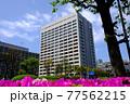経済産業省 77562215