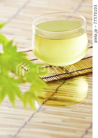 冷茶 77570103