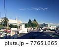 横浜・山手からの風景 77651665