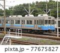伊豆急 8000系電車 伊豆高原駅 77675827