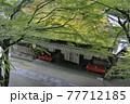 日本 京都 宿 77712185