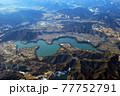 津久井湖 77752791