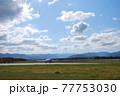 松本空港 77753030