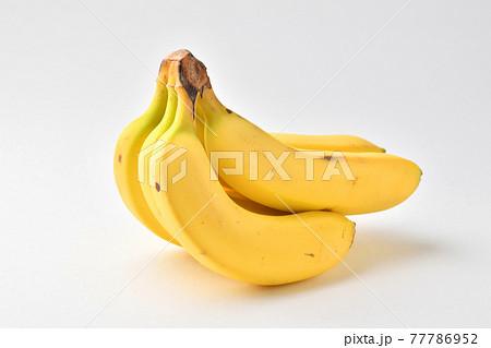 バナナ 77786952