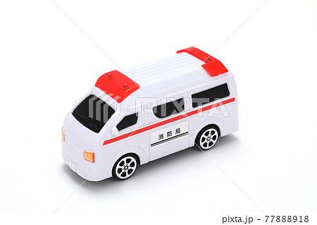 救急車 77888918
