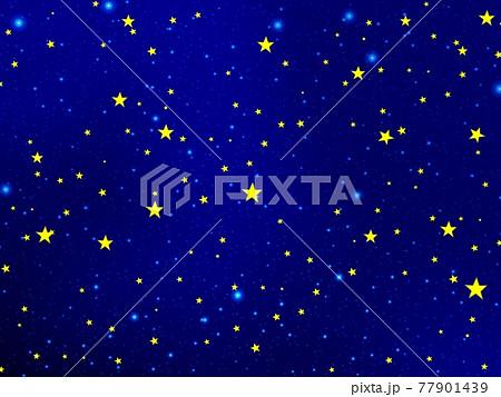星 宇宙 星空 背景 77901439