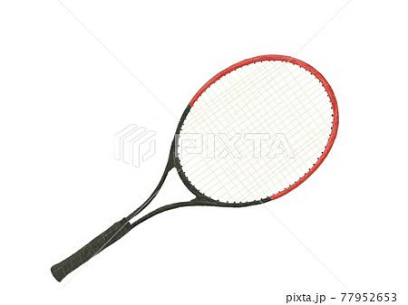 テニスラケット 77952653