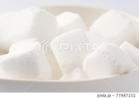 角砂糖 77987152