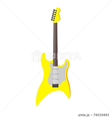 エレキギター 78026883
